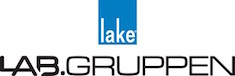 lab_lake_logo.jpg
